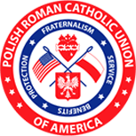 polish roman catholic union